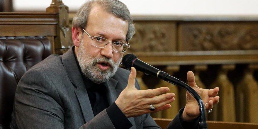 İran Pakistan'dan cevap bekliyor