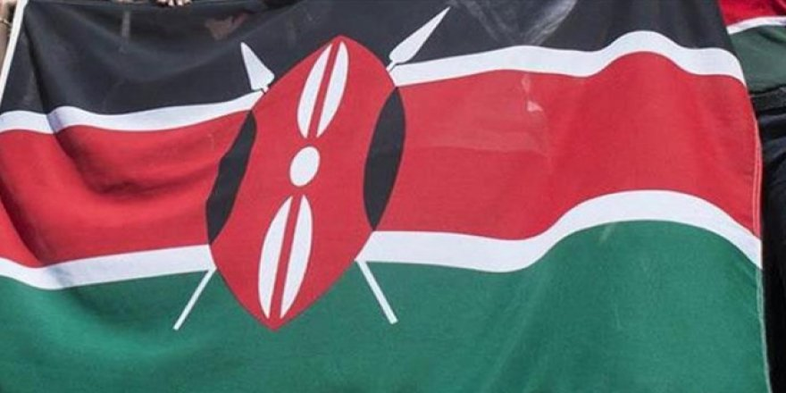 Kenya ile Somali arasında gergin siyasi atmosfer