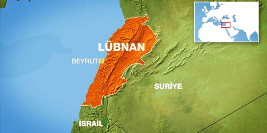 Lübnanlı analistlerden 'Yüzyılın Anlaşması' yorumu