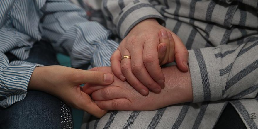Koruyucu ailelerin talepleri il sınırlarını aştı