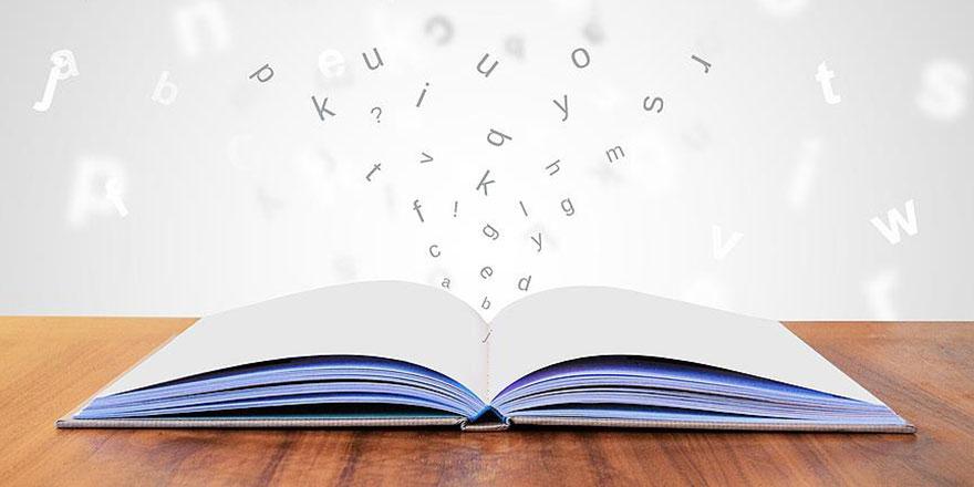 Bugün Dünya Anadil Günü: 6 bin dilin yüzde 43'ü yok olma tehlikesi altında