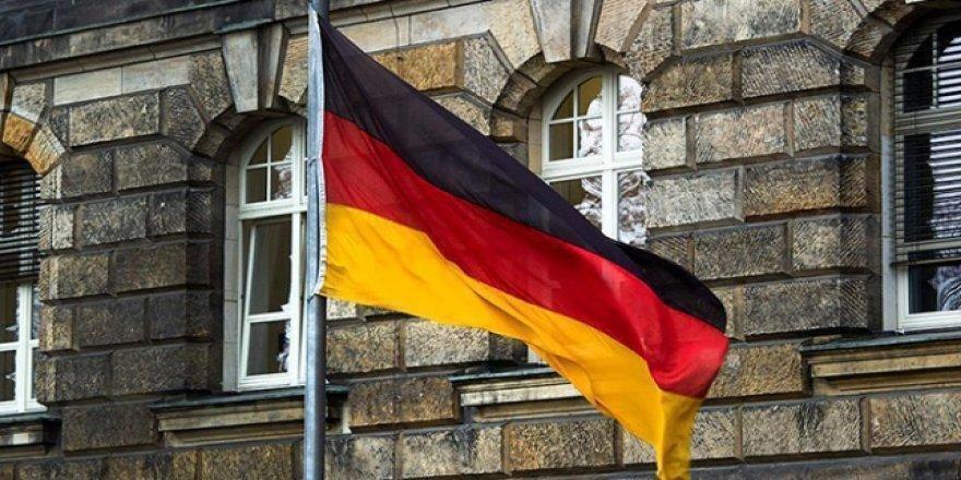 Almanya'dan Kuzey Afrika ülkelerine sınır dışı edilenlerin sayısı arttı