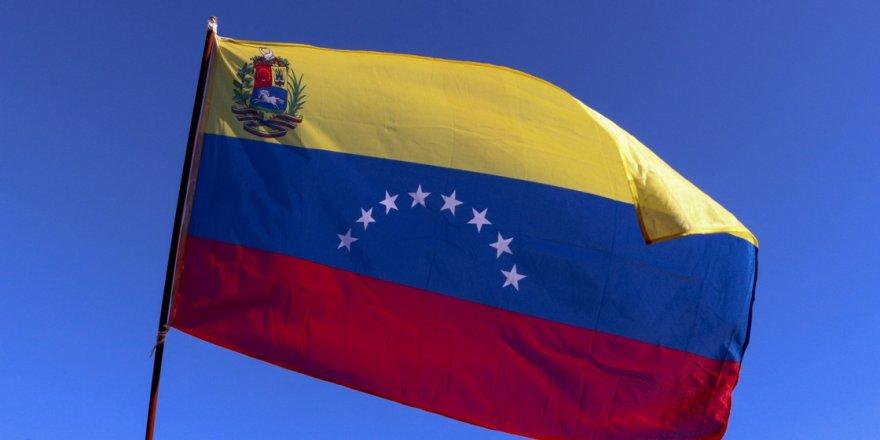 Venezuela'da tehlikeli çatışmalar