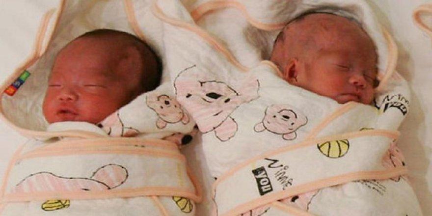 Genetiği değiştirilen bebekler ile ilgili yeni gelişme