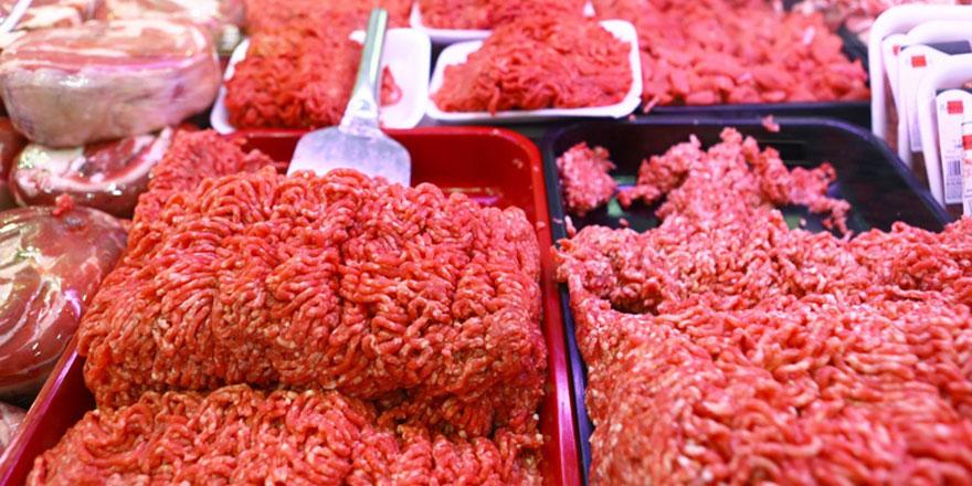 Gıda üretiminde hile korkunç boyutlarda: Hapis cezası verilmeli