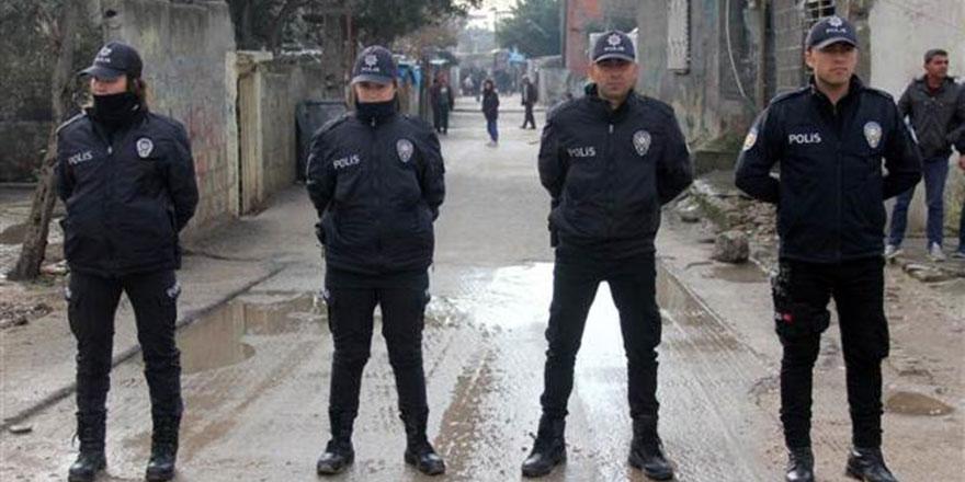 İstanbul'da 155'e yapılan çağrılarda intikal süresi 7,5 dakikaya düştü