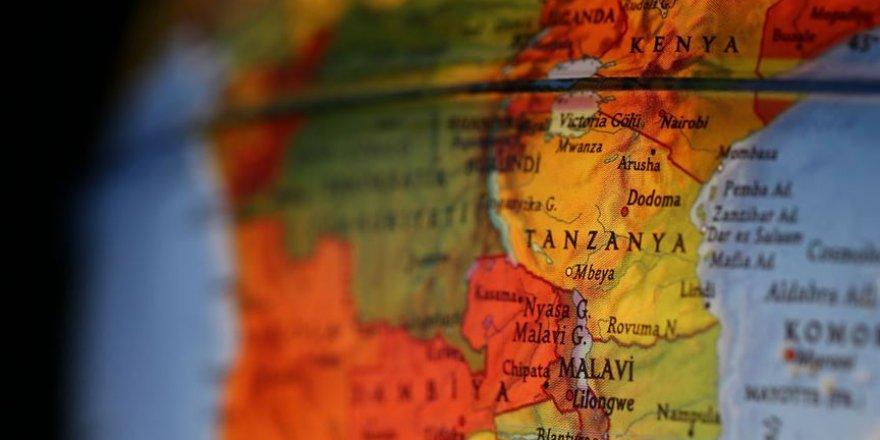 Malavi'de şiddetli yağış ve fırtına nedeniyle ölümler