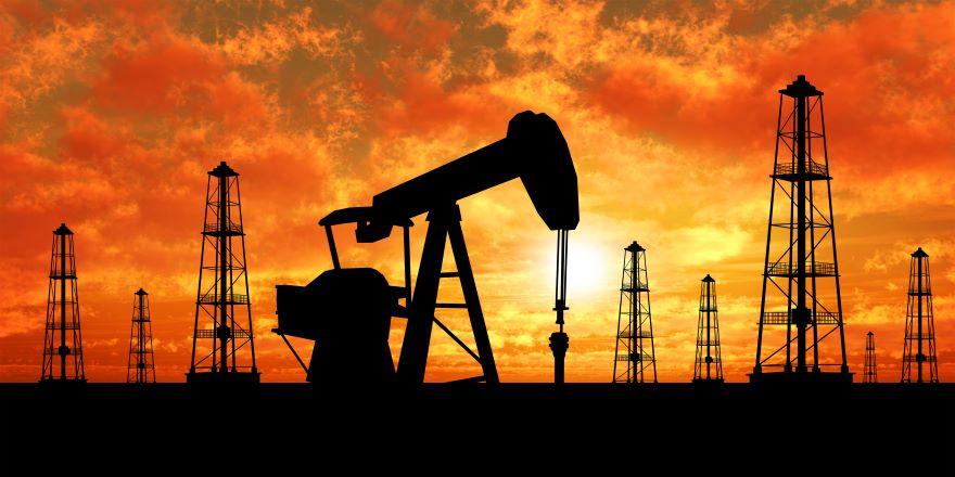 Suudi Arabistan'a yönelik saldırının ardından Brent petrolün varili 66.57 dolara çıktı