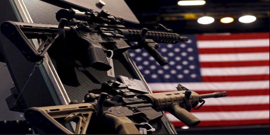 ABD'nin yeni planı: 1000 asker daha getirecekler