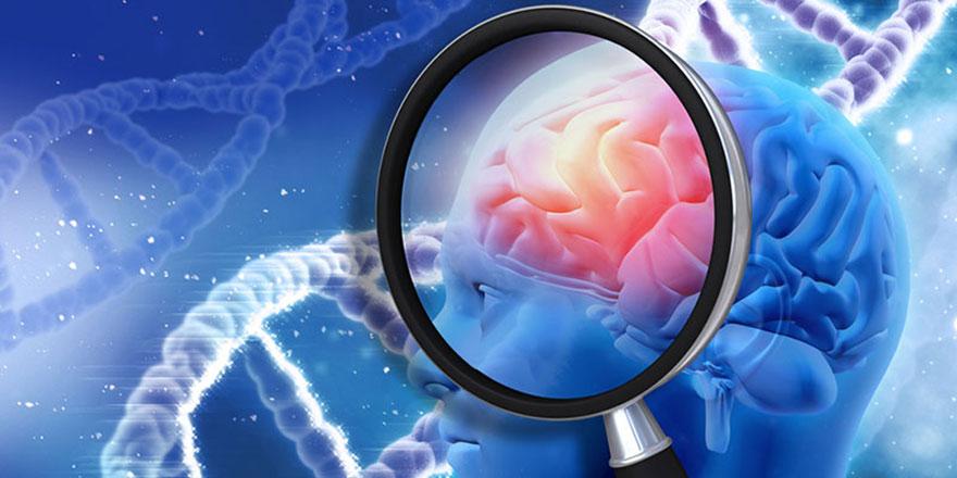 """""""Beyin pili tedavisinde yaş tek kriter değil"""""""