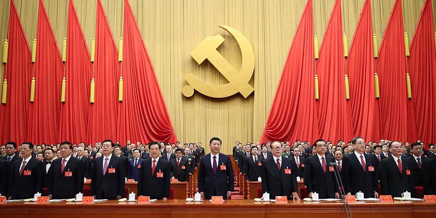 Çin'in 'Radikal İslam' iki yüzlülüğü