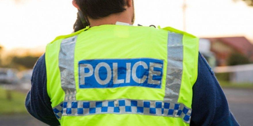 Yeni Zelanda polisinden sosyal medya isyanı: Bizimki de çalışmıyor