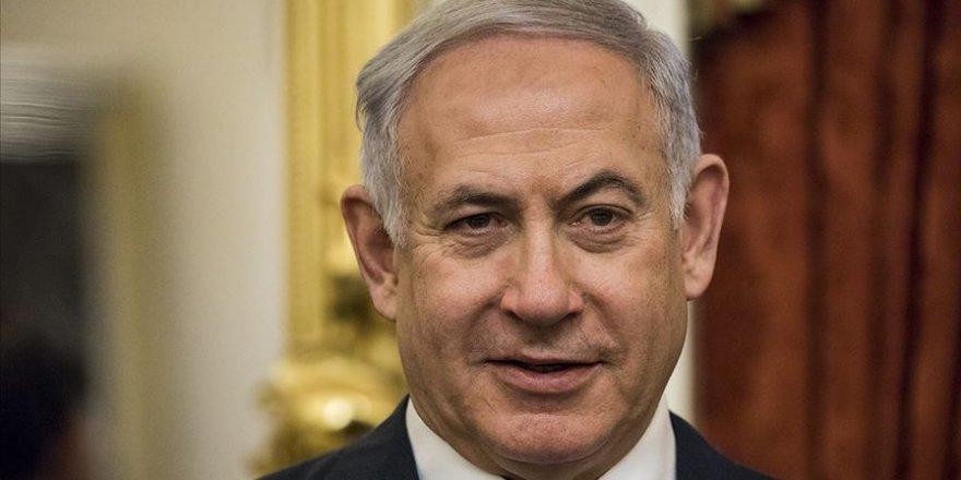 Netanyahu seçimi kazanmak için her yolu deniyor