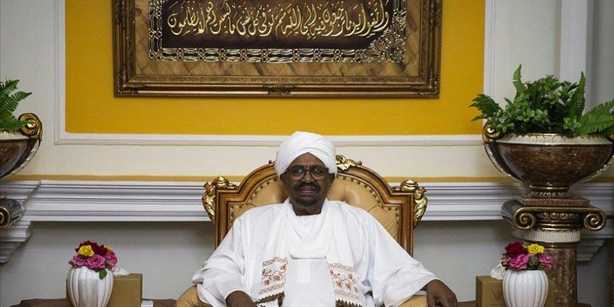 Sudan'da hedef barışın sağlanması