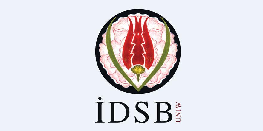 İDSB: Teröre en güzel cevap İttihad-ı İslam