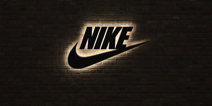 Nike, Ortadoğu ve Avrupa'daki tek üretim merkezini Ağrı'ya kuruyor