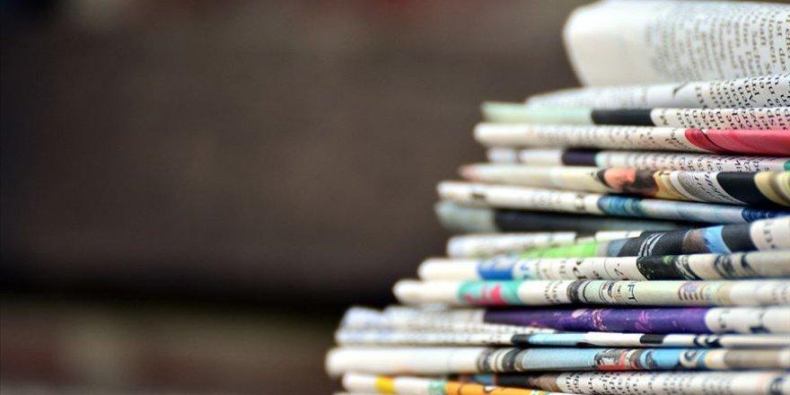 ABD medyası Müslümanları yüzde 357 daha fazla kötülüyor