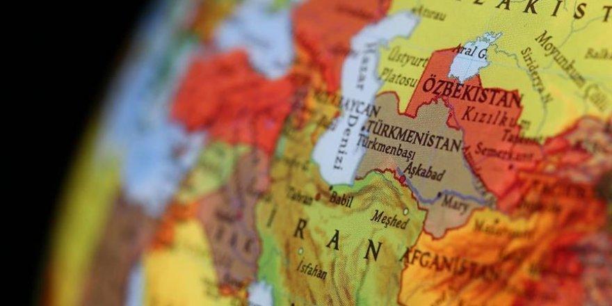 İran, Çin'den vazgeçip Batı'ya yöneldi