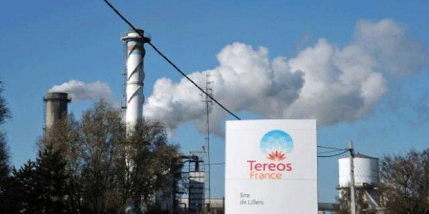 """Fransa'nın şeker devi Tereos'a """"terör finansmanı"""" suçlaması"""
