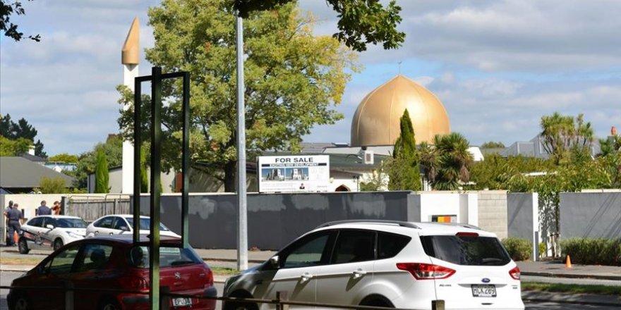 Yeni Zelanda'daki terörün 17 yaşındaki kurbanı