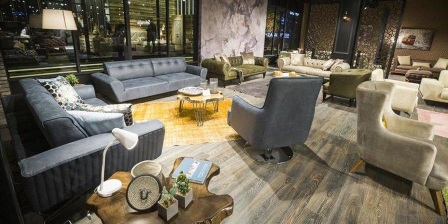 'KDV indirimi bahar döneminde mobilya sektörünü hareketlendirecek'