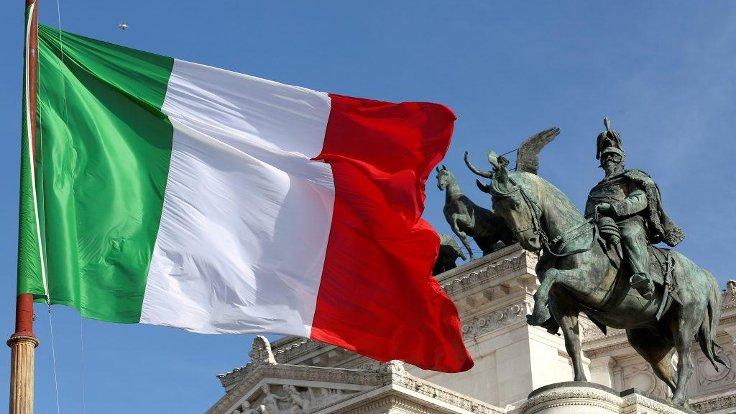 İtalya'da sağ partilerin yükselişi sürüyor