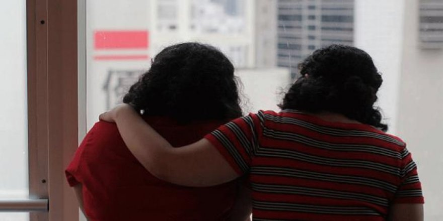 Çin'den Suudi kızlara sığınma hakkı