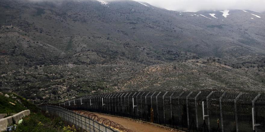 İşgal altındaki Golan Tepeleri soruları-cevapları