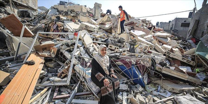 Uzmanından deprem sonrası yapılacak ilk yardım bilgisi