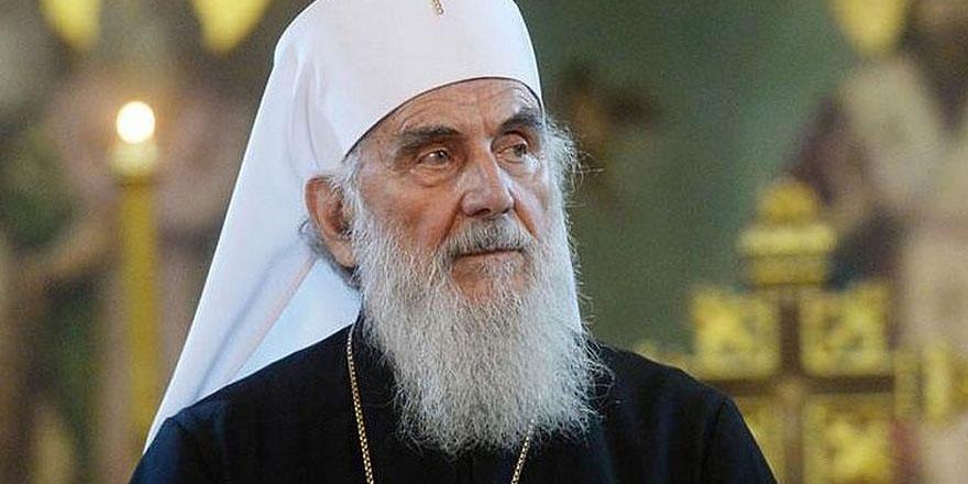 Sırp piskoposun Ayasofya telaşı: Hem cami hem müze hem kilise olsun!