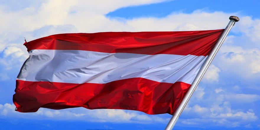 Aşırı sağcılar Avusturya'da tutunamadı