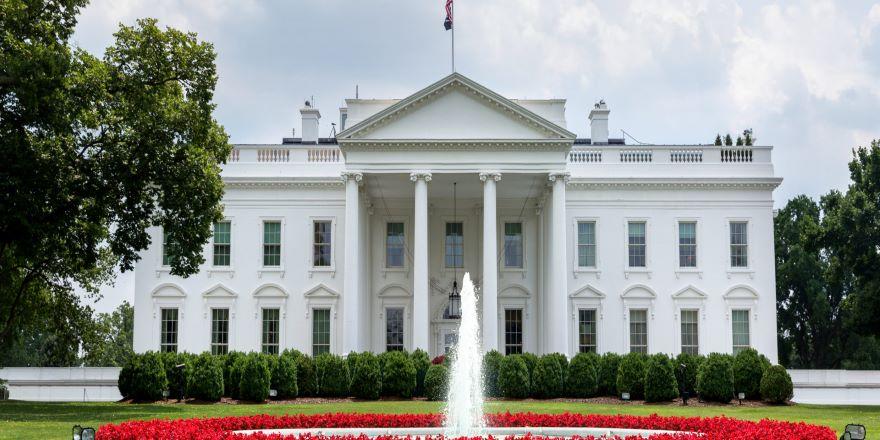 Beyaz Saray ve Pentagon'dan Türkiye ve F-35 açıklaması