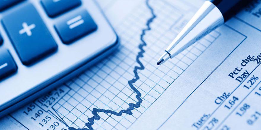 Salgında ikinci dalga endişesi ekonomik kaygılara sebep oldu