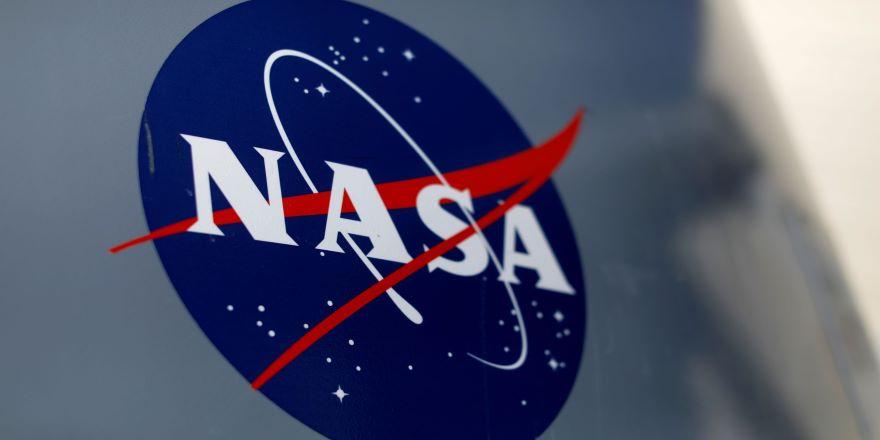 NASA uzay çalışmaları için 8 ay boyunca karantinada kalacak adaylar arıyor