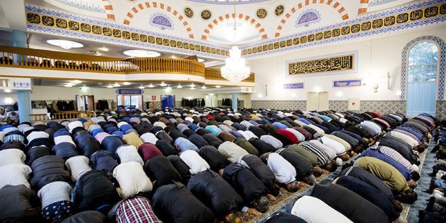 Arefe günü hangi ibadetler yapılır? 2019 Ramazan Bayramı Arefesi yapılacak dualar