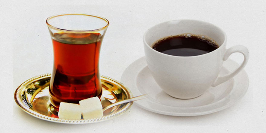 Uzmanından Ramazan'da 'çay' tavsiyesi