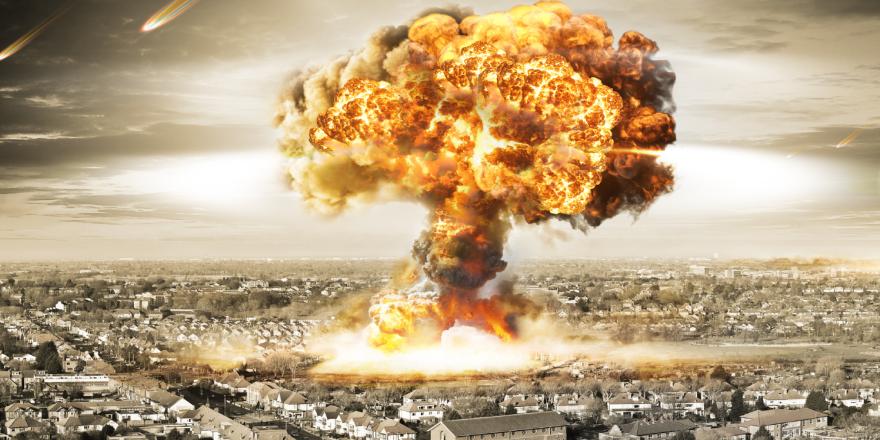 National Interest, nükleer savaş riski konusunda uyardı