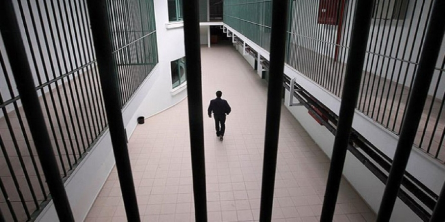 Tutuklu ve hükümlüler bayramda iki defa aileleriyle görüşebilecek