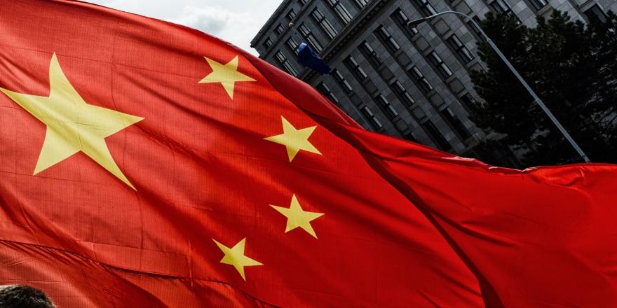 ABD'den Çin ile ilişkileri ferahlatacak adam