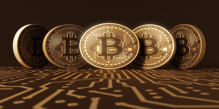 Bitcoin'in tükettiği elektrik, bazı ülkelerin yıllık tüketimlerini geride bırakıyor