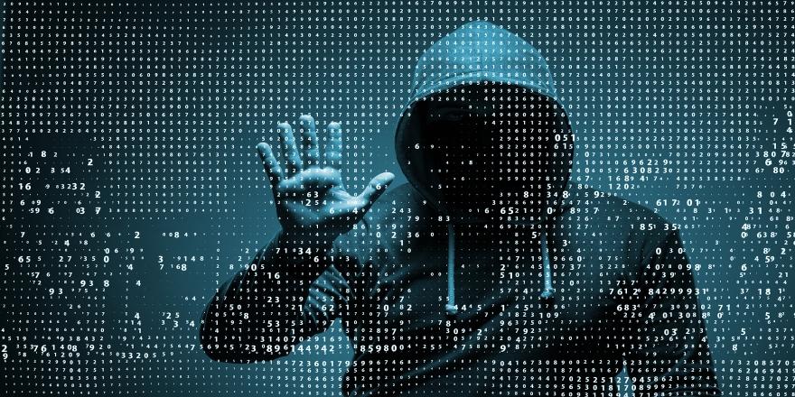 Dark Web'de çeşitli bilgilerinizin ortalama olarak ne kadara satıldığı açıklandı