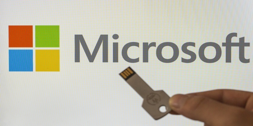 Windows'da kritik güvenlik açığı bulundu