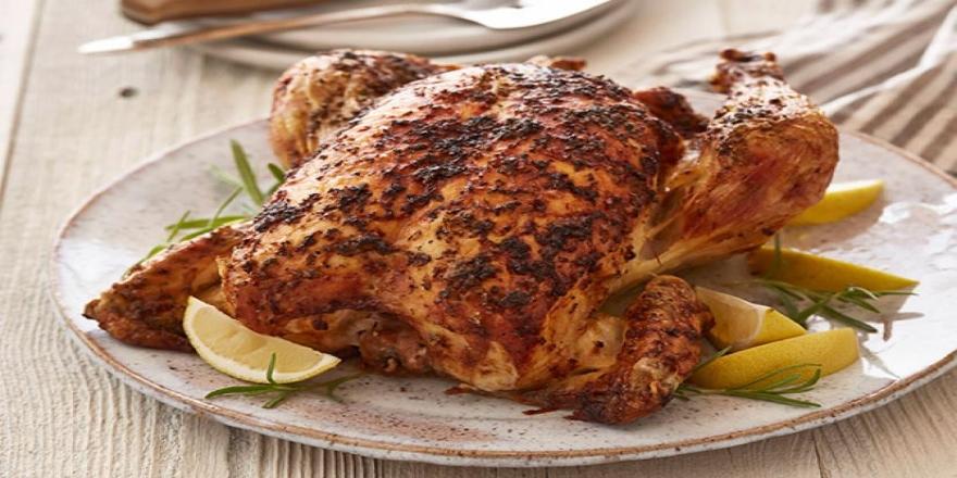 Türkiye'den Çin'e 80 milyon dolarlık tavuk ayağı ihracatı