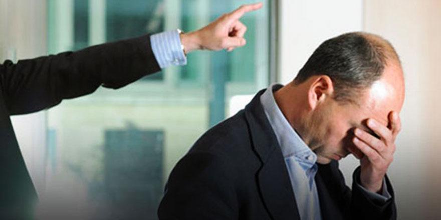 Yargıtay: Yalan söyleyen işçi kovulabilir