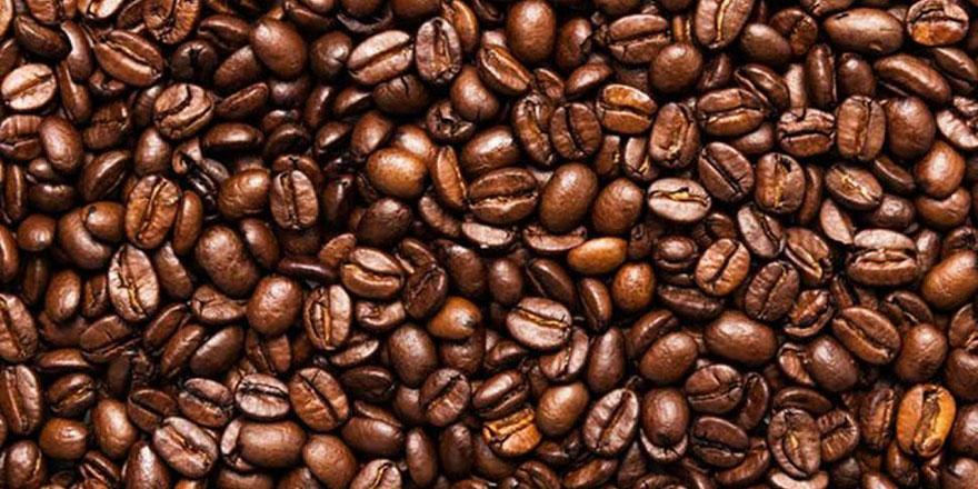 Vanilya, kahve ve nane kokuları solumak sigara isteğini azaltıyor