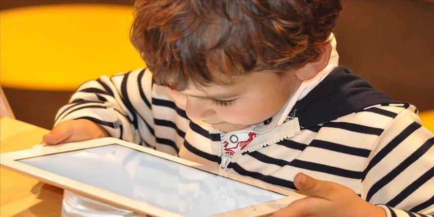 MEB çocukları 'siber güvenlik portalı' ile bilinçlendirecek