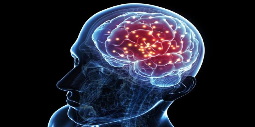 Bilim adamlarından hafıza kaybı ile ilgili keşif