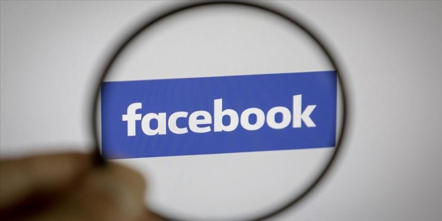Facebook, koronavirüsü ile ilgili reklamları yasaklıyor