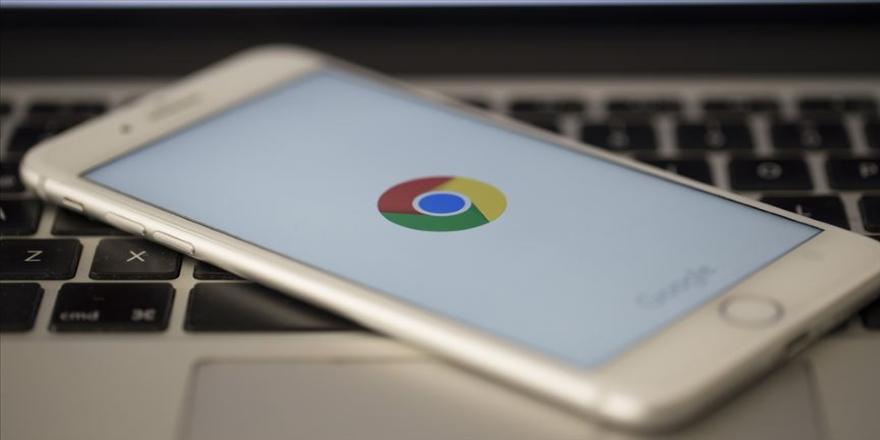Google, Avrupa'da 'arama ve tarayıcı' seçenekleri sunacak