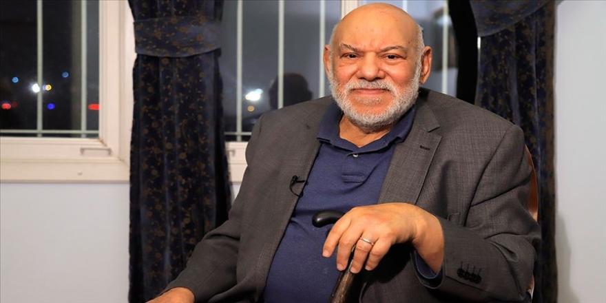 'Müslüman Kardeşlerin yeni bir yol tutması gerekiyor'